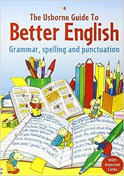 Online grammar help