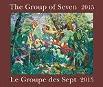 The Group of Seven / Le Groupe des Se...