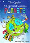 Planets (The Quaint and Quizzical Cos...