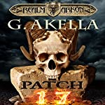 Patch 17 | G. Akella