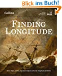 Finding Longitude: How ships, clocks...