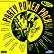 Party Power Pack 1