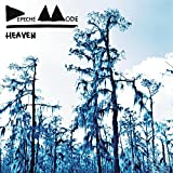 "Heaven (12"" LP)"
