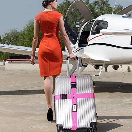 k-c-pesante-forza-superiore-extra-lungo-croce-cinghia-per-valigia-trolley-da-viaggio-cintura-etichet