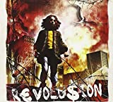 Revolu$ion by Nemo (2013-08-03)