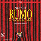 Image de Rumo: 4 CDs