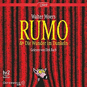 Rumo: 4 CDs