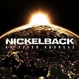 Nickelback  Satelite