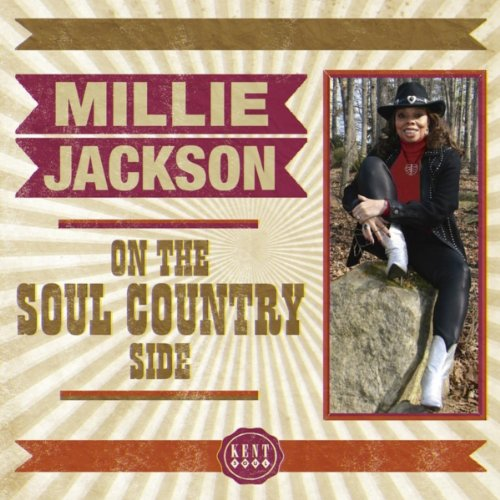 Millie Jackson-On The Soul Country Side-2014-CARDiNALS Download