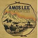 As The Crow Flies [LP]