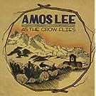 As the Crow Flies [Vinyl LP]