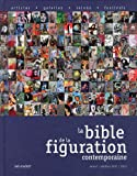 echange, troc Lelivredart - La Bible de la figuration contemporaine : Tome 1, édition 2011/2012