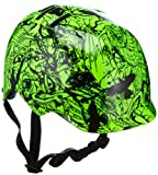 Giro Surface Helmet - Burnt Green/Black, Large