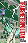 Transmetropolitan TP Vol 03 Year Of T...
