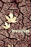 Invasives (Many Voices Project)