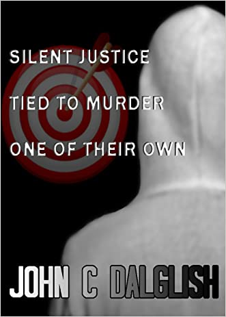 DET. JASON STRONG: COLLECTION #2 (Det. Jason Strong Series collection)