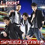 Speechless♪Lead
