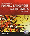 An Introduction To Formal Languages A...