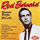 Swamp Rock 'n' Roller