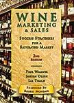 Wine Marketing & Sales, 2nd Edition