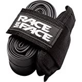 Race Face Stash Tool Wrap Black, One Size (Color: Black, Tamaño: One Size)
