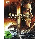 Percy Jackson - Im Bann