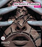 img - for New Masters of Photoshop, Vol. 2 by Corn   van Dooren (2004-09-07) book / textbook / text book