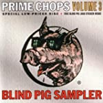 Prime Chops Vol 3