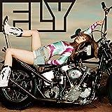 FLY(初回生産限定盤)(DVD付)