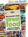 The World's Best Street Food (General...