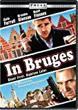 In Bruges - Summer Comedy Movie Cash