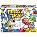 Mousetrap Game 2005 Edition by Hasbro