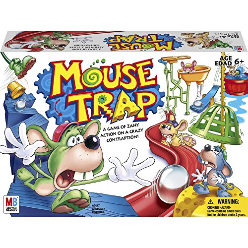 Mouse-Trap-Game-Amazon-Exclusive