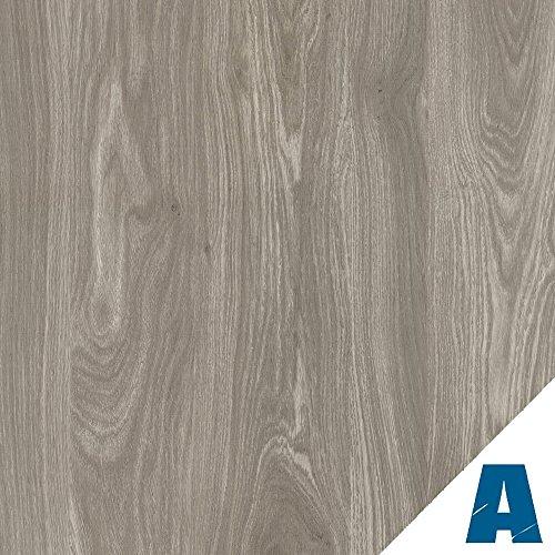 artesive-wd-061-rovere-grigio-larg-90-cm-al-metro-lineare-pellicola-adesiva-in-vinile-effetto-legno-