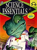 img - for Science Essentials, Grades 5 - 6 book / textbook / text book
