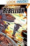Star Wars Rebellion Volume 3: Small Victories (Star Wars Rebellion Graphic Novels)