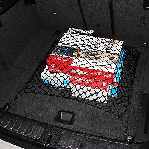trunk-suv-rear-cargo-car-trunk-elastic-cargo-net-outdoor-large-storage-space