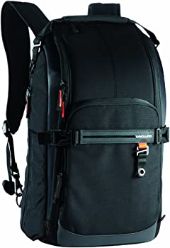 Vanguard Quovio 44 Digital SLR Camera Backpack