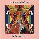 Initiation by TODD RUNDGREN (2014-12-10)