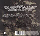 Forever Man (3CD)