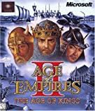 Age of Empires II: The Age of Kings -