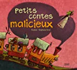 "Afficher ""Petits contes malicieux"""