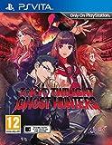 Acquista Tokyo Twilight : Ghost Hunters