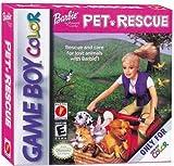 echange, troc Barbie sauve les animaux