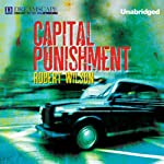 Capital Punishment | Robert Wilson