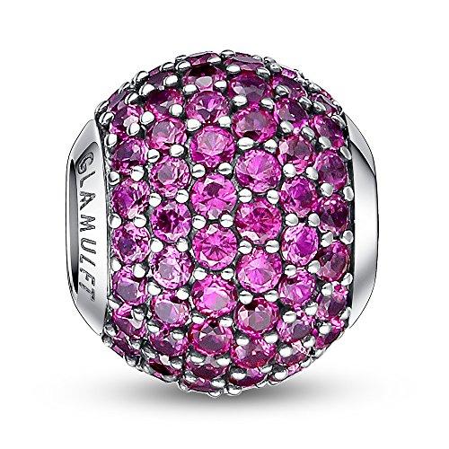 glamulet-sports-womens-925-sterling-silver-birthstone-paved-crystal-bead-charm-fits-pandora-bracelet