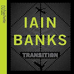 Transition Hörbuch