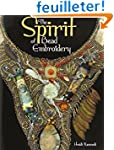 The Spirit of Bead Embroidery
