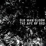 Ape of God