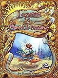 Legend of the Sea Fairies